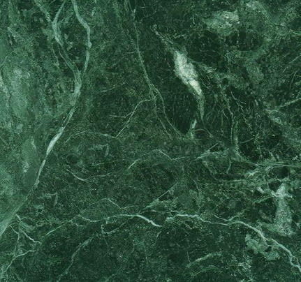 Green Marble Granite Marble Sandstone Amp Others