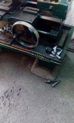 Profile Cutting Machine In Pune प्रोफाइल कटिंग मशीन पुणे