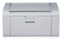 Samsung Mono Laser Printer White