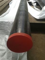 Alloy Steel Tubes & Pipes