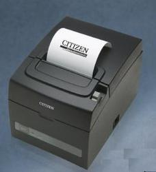 Citizen Label Printer CTS621
