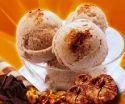 Sugar Free Anjir Ice Cream