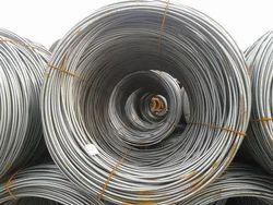 EN 47 Spring Steel Wire