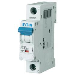 Manufacturers Amp Suppliers Of Miniature Circuit Breaker