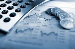 Finance Program Training Service