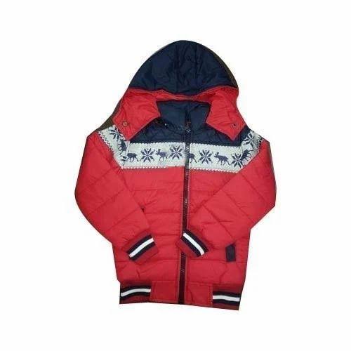 8013c806b961 Designer Baby Jacket