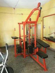 Multi Gym Accessories