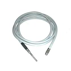 Medical Instruments Cables