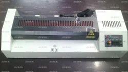 Lamination Machine Xl 320 B