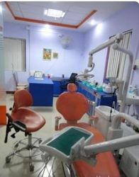 Dental Clinical Services