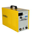 Air Plasma Welding Machine