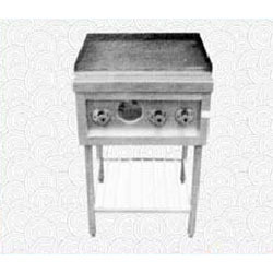 Dosa Plate Suppliers Manufacturers Amp Dealers In Kolkata