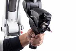 3DSCANNING 3D Laser Scanning Services