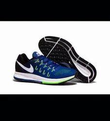 the latest 2c53a 186ae Blue , sky Blue Etc. Men Nike Zoom 33, Size  6-10