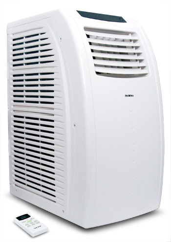 Samsung Portable Air Conditioner At Rs 70000 Piece