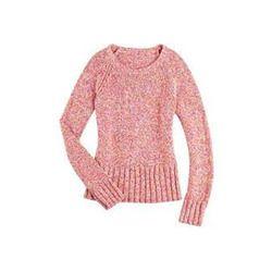 Ladies Sweater in Ludhiana 89b3ed6fe