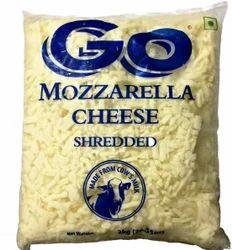 Mozzarella Cheese Mozzarella Cheese Suppliers