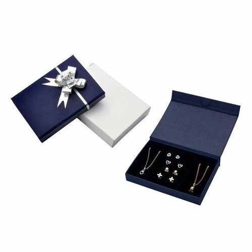 Jewellery Gift Box View Specifications Details Of Jewelry Gift