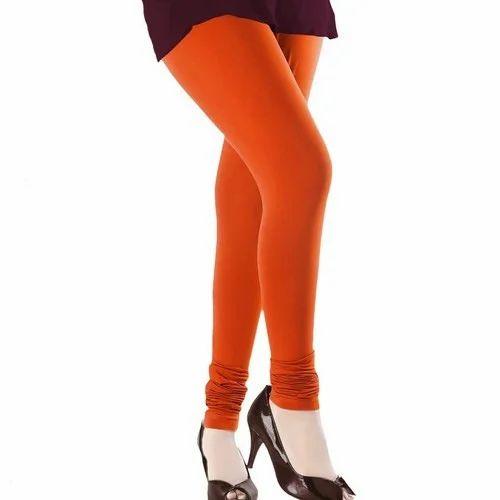 10cb79adf6a5b Ladies Designer Leggings at Rs 150 /piece(s) | डिज़ाइनर ...