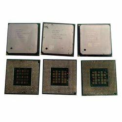Processor Scrap