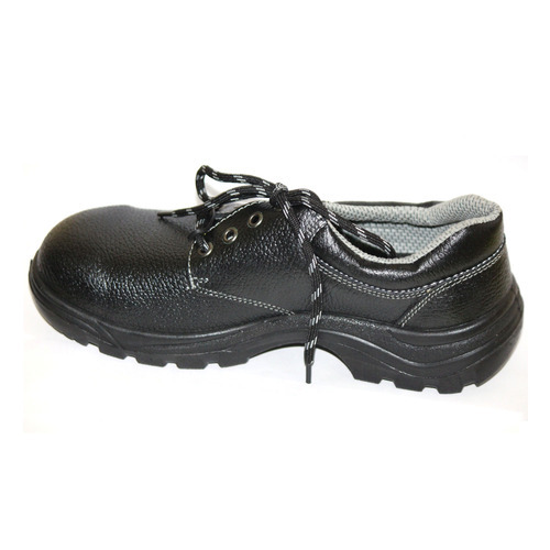 ce65b213155 Beam Team Safety Shoes