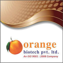Pharma Franchise In Andaman