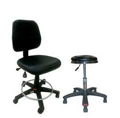 Revolving Stools - Doctors Chairs