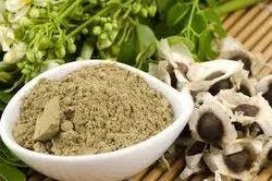 Moringa Extract ( Moringa Oleifera)