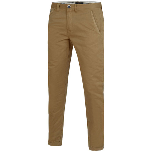 9a0781c6 Men''s Casual Pant