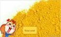 Erode Haldi Powder