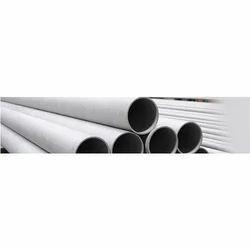 ASTM 106 GR B Pipe