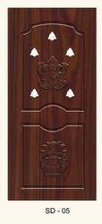 Pooja Room Doors at Best Price in India