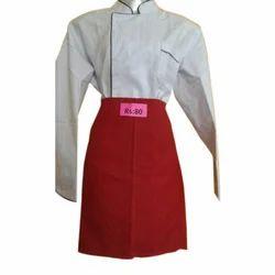 Ladies Formal Uniform