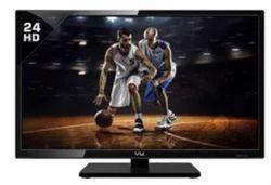 Vu 60cm HD Ready LED TV