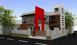 Best Home Design Consultants Professionals Contractors