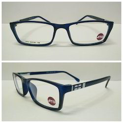 TR 90 Jito Cato Spectacle Frames