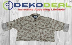 Dekodeal mens shirt