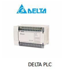 Delta PLC Device, Plc Devices And Machines | Waluj, Aurangabad