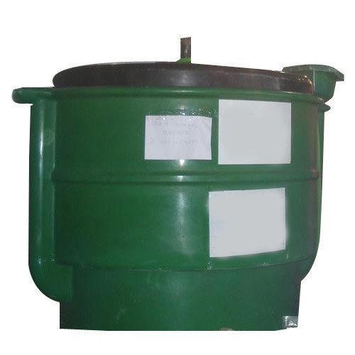 Kitchen Waste Biogas Plant Design - Kitchen Appliances Tips
