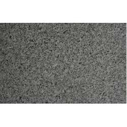 Rough Finish Granite Stone