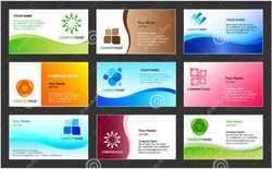 Multi colour visiting cards seva multi colour visiting cards seva printers nashik id 11722103673 colourmoves