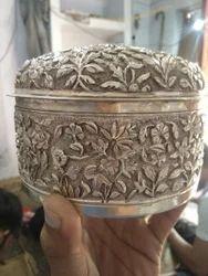 Antique Handicrafts Item
