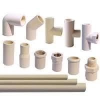 White Elbow 45 Degree UPVC Pipe Fittings, for Structure Pipe, Packaging Type: Box