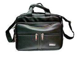 Small Laptop Bag