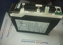 Panasonic AC Servo Drive MCDKT3520CA1