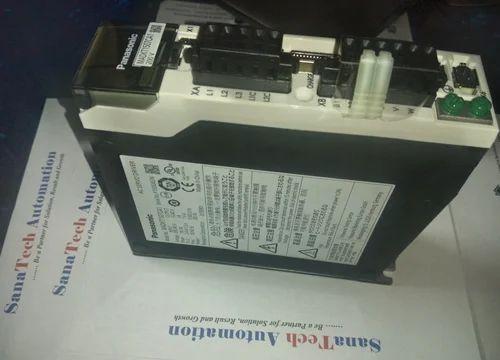 MCDKT3520CA1 Panasonic AC Servo Drive