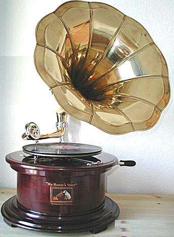 Antique Carving Gramophones Meenakshi Handicrafts Emporium