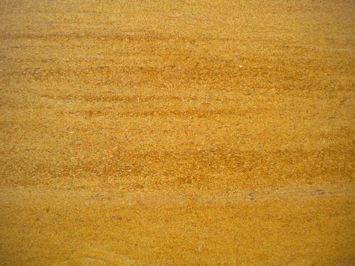 Jaisalmer Yellow Sand Stone At Rs 45 Square Feet