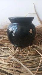 Multicolor Ceramic Aroma Oil Warmer