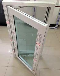 Interior Door Frame Suppliers Manufacturers Amp Traders